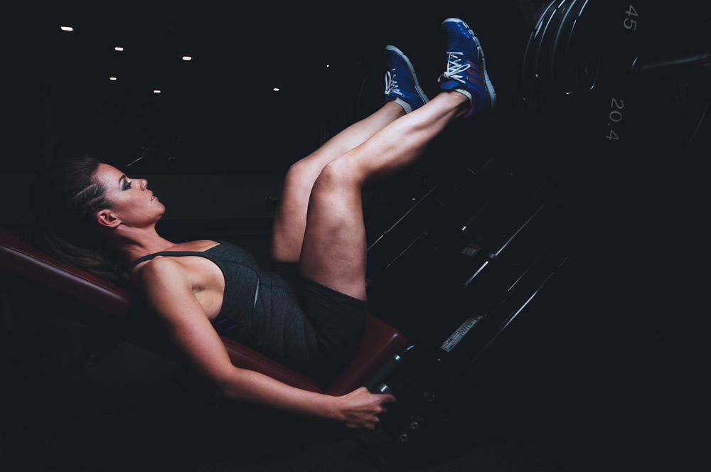 Panatta Fitness